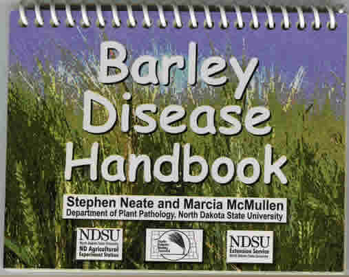 Click to inquire about the Disease Handbook